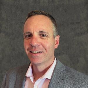 Mark Cudmore