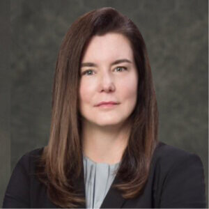 Sarah Gingrich