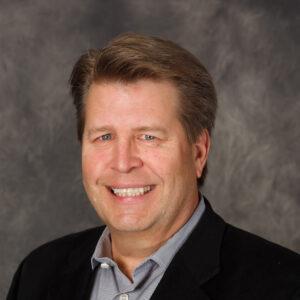 Dave Lepa