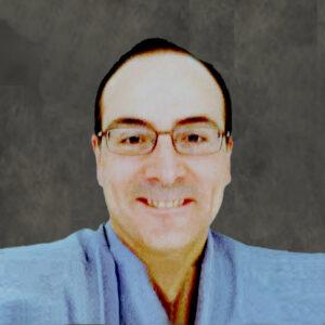 Gerald Catenacci