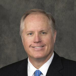 Jeff Gorski