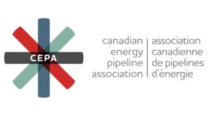 Canadian Energy Pipeline Association (CEPA)