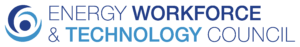 Energy Workforce & Technology Council