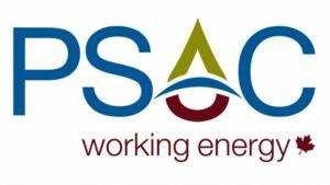 Petroleum Services Association of Canada (PSAC)