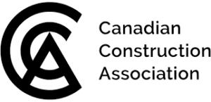 The Canadian Construction Association (CCA)