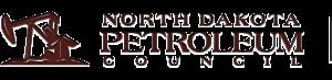 North Dakota Petroleum Council (NDPC)